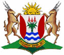 Eastern Cape Coat of Arms