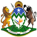 Coat of Arms KwaZulu-Natal