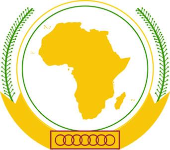 نتيجة بحث الصور عن the African union