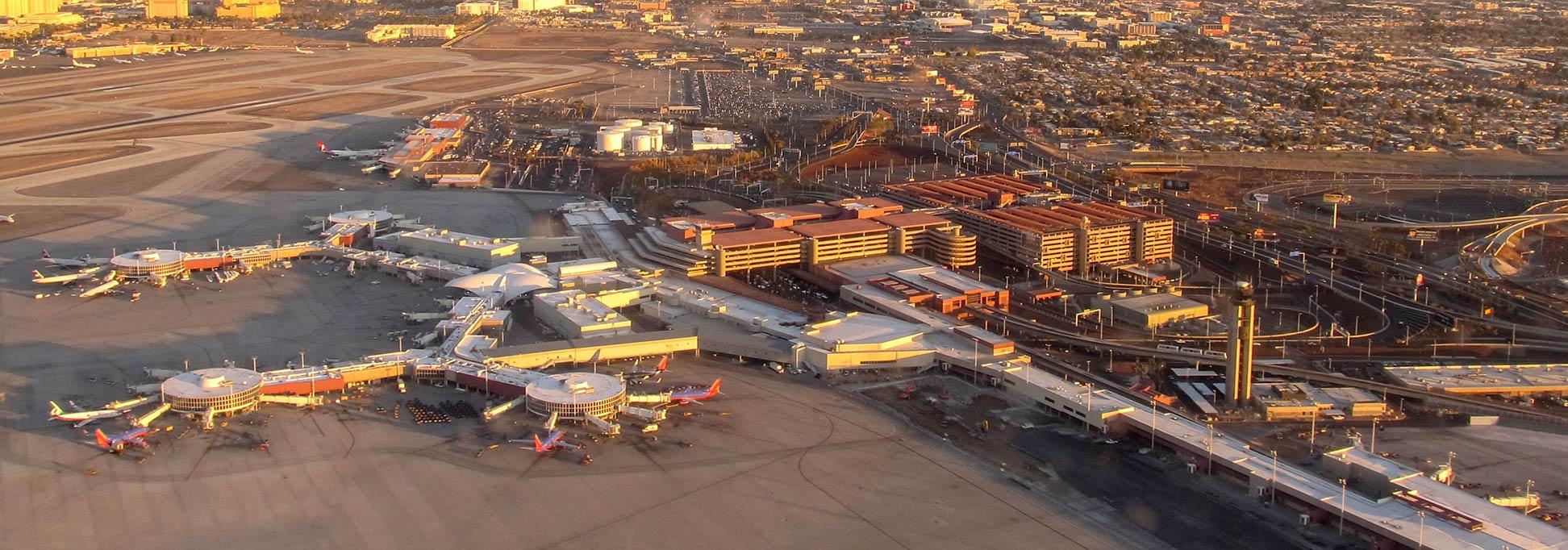 Airports around the World - IATA code: L - Nations Online Project on abx air, everts air, cinnamon air, allegiant air, kiwi air, atlas air, horizon air, cape air,
