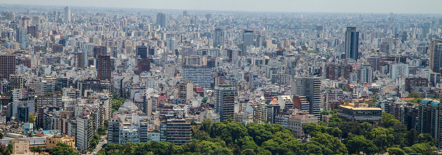 Capital Cities Of The Americas Nations Online Project
