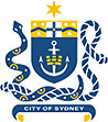 Sydney Coat of  Arms