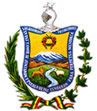 Coat of arms La Paz