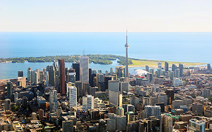 Google Map of Toronto, Canada - Nations Online Project on weather toronto canada, map of ohio, provinces of canada, map of japan, map of california, map of new york, map of philadelphia, map of las vegas, wonder mountain toronto canada, map of hong kong, map of istanbul turkey, map of usa, landmarks toronto canada, hotels in toronto canada, house toronto canada, tourism toronto canada, shopping toronto canada, ontario canada, road map toronto canada, cn tower toronto canada,
