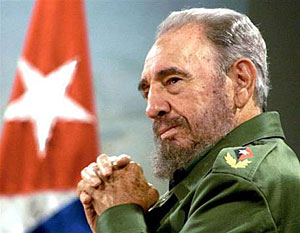 Image result for Fidel Alejandro Castro, PHOTO