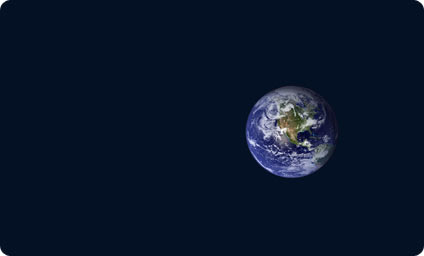 Google Map Of Earth Nations Online Project - Live earth view through satellite