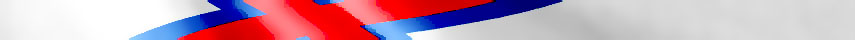 Faroe Islands Flag detail