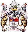 Auckland Coat of Arms
