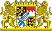 Bavaria Coat of Arms