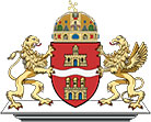 Budapest Coat of Arms