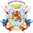 Caracas Coat of  Arms