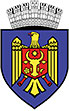 Chisinau Coat of Arms