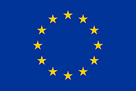 Mainland Europe Map.Map Of Europe Member States Of The Eu Nations Online Project