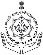 Seal of Goa