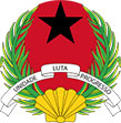 Guinea-Bissau Coat of Arms