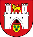 Coat of Arms of Hannover