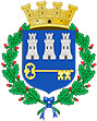 Havana Coat of Arms
