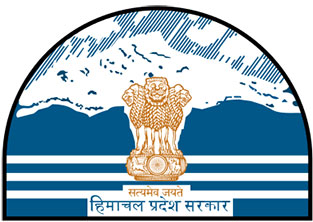 Seal of Himachal Pradesh