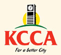 Kampala City Council Logo