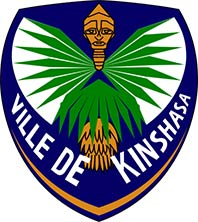 Kinshasa Coat of Arms