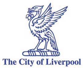 Liverpool Coat of Arms