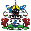 Mombasa City Coat of Arms