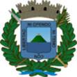 Montevideo Department Coat of Arms