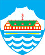 Nuuk Coat of Arms