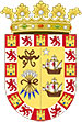 Panama City Coat of Arms
