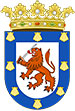 Santiago Coat of Arms
