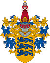 Tallinn Coat of Arms