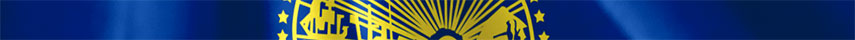 Oregon Flag detail