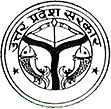 Seal of Uttar Pradesh