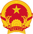 Vietnam Coat of Arms