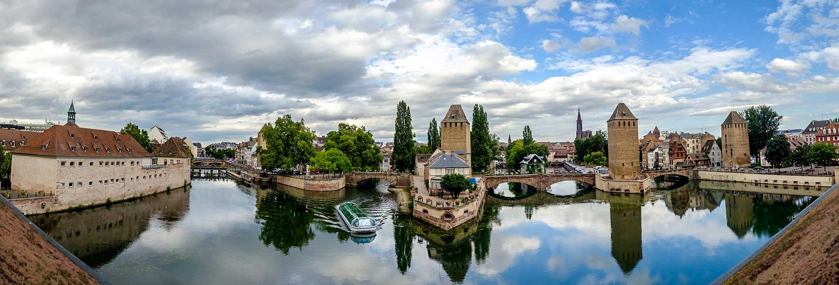 http://www.nationsonline.org/gallery/France/Strasbourg-Ponts-Couverts.jpg