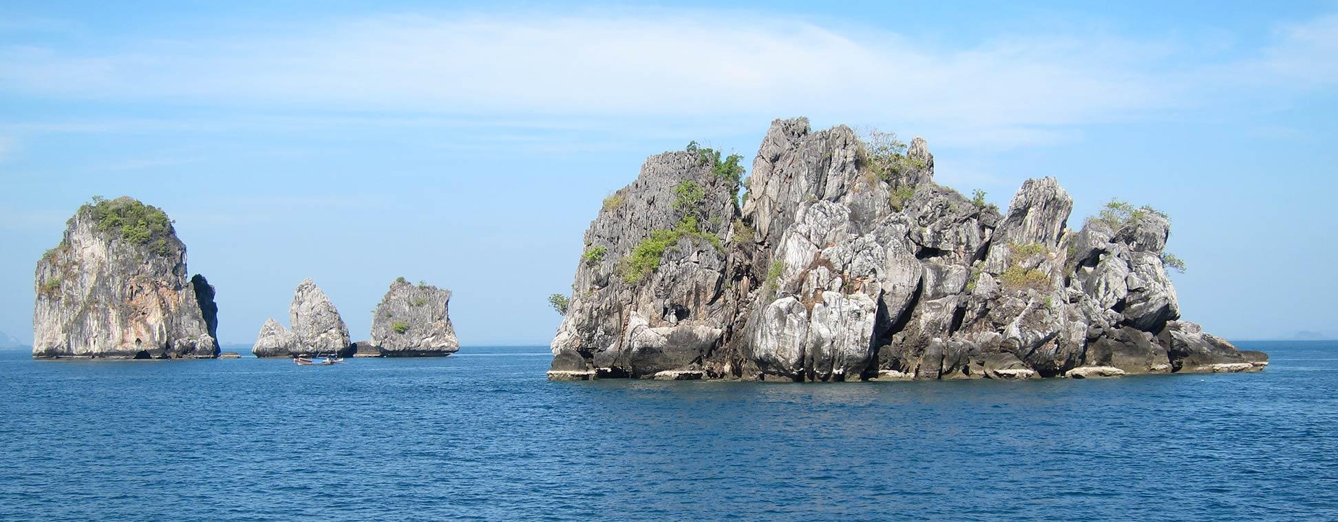 Google Map of Andaman and Nicobar Islands, India - Nations ... on
