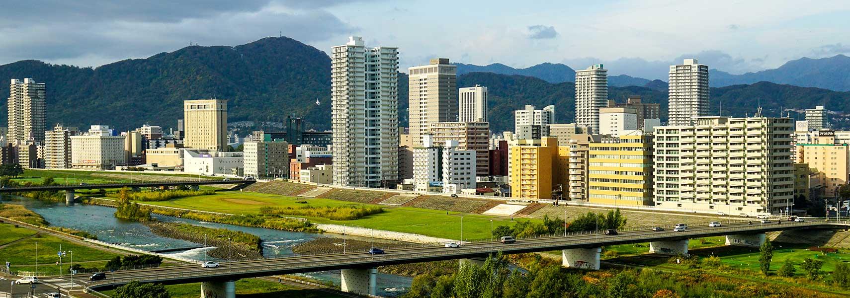 Sapporo-Hokkaido-Japan-skyline.jpg