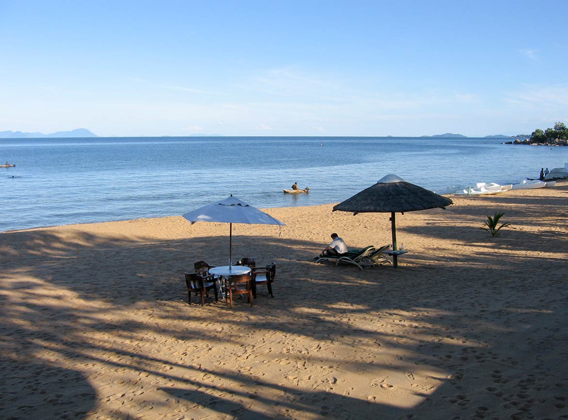 destination malawi travel and tour guides