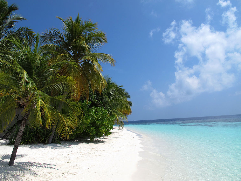 Maldives - Dhivehi Raajje - Indian Ocean, Maldives travel