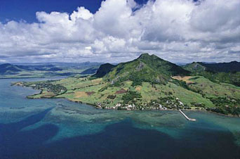 external image Mauritius-Le-Morne.jpg