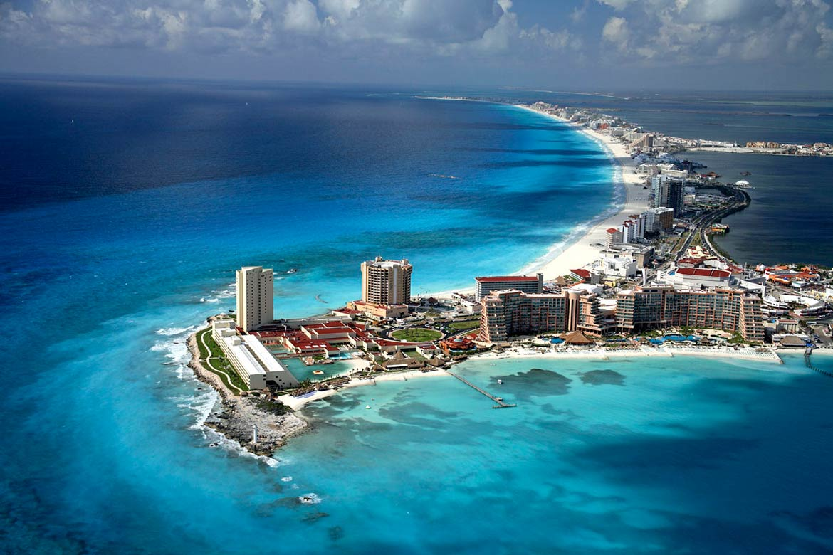 Background information on mexico - Destination Mexico Travel And Tour Guides