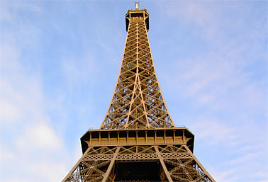 Detailed Picture  Eiffel Tower on Compact Detailed Large Upload Image Related Images Latest Images