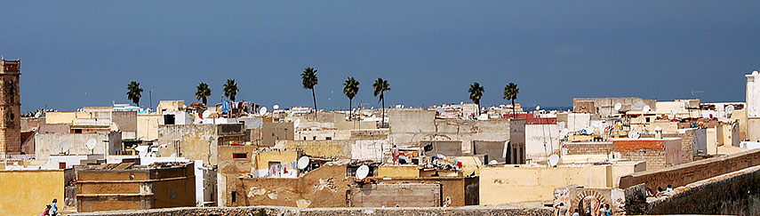 Google Map of Casablanca, Morocco - Nations Online Project on u.s. white house, curtis smith white house, gyrocopter white house, aerial view white house, map of white house, omar gonzalez white house, power map white house, prince white house, ariana grande white house, satellite maps aerial view of my home, lincoln's white house, front door colors for white house, first white house, barvetta singletary white house, rainbow colored white house, rihanna white house, satellite view house by address, ciara white house, 2015 white house, street map white house,