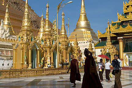Google map of myanmar burma nations online project about myanmar publicscrutiny Image collections