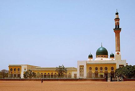 Resultado de imagem para niamey níger
