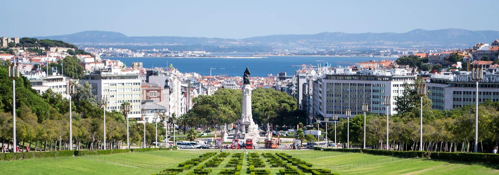Budapest nyelviskola. Portugal nyelvtanfolyamok