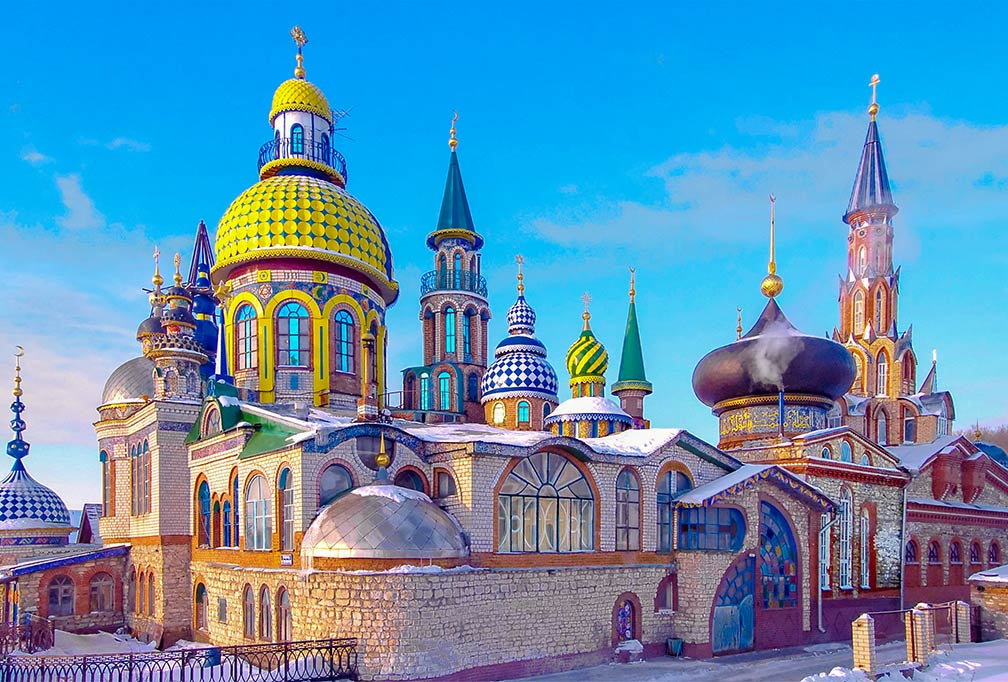 Google Map of Kazan, Russian Federation - Nations Online Project on markovo russia map, bashkiria russia map, yaroslavl russia map, vladivostok map, grozny russia map, ufa russia map, novgorod russia map, yurga russia map, moscow map, elista russia map, warsaw russia map, crimea russia map, tatarstan russia map, irkutsk map, tula russia map, samara russia map, serpukhov russia map, astrakhan russia map, tynda russia map, volsk russia map,