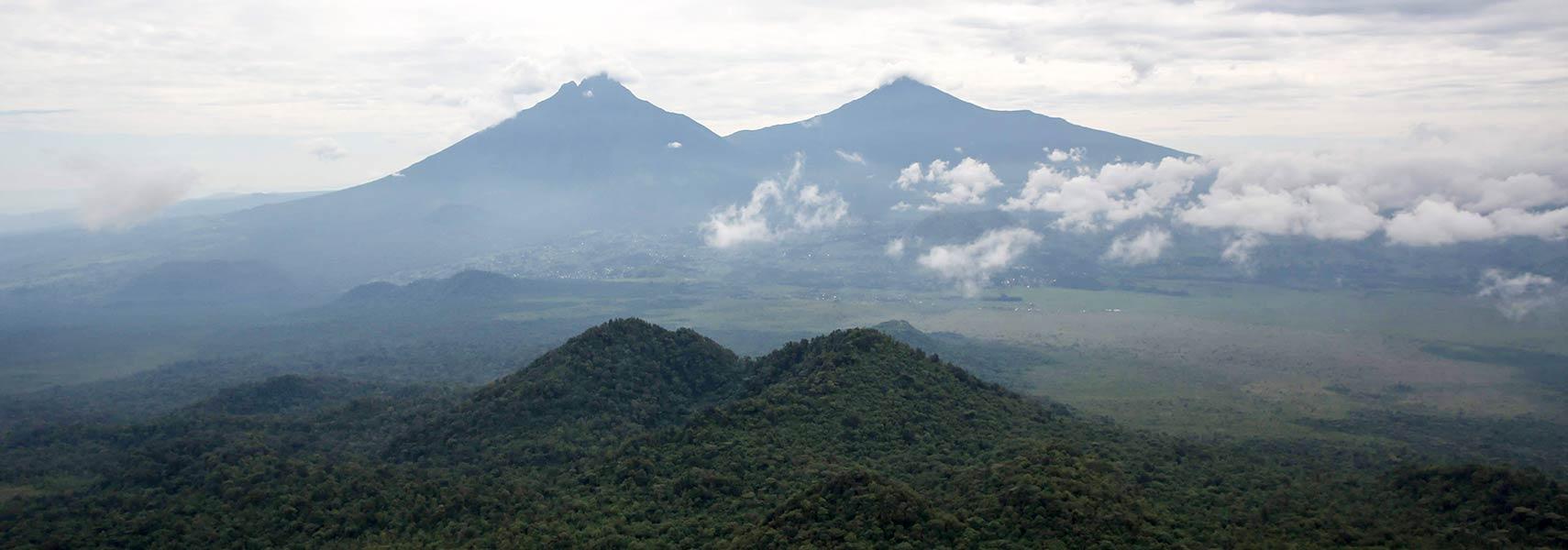 Resultado de imagem para RWANDA