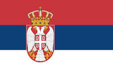 Political Map of Serbia - Nations Online Project on map of senegal, map of macedonia, map of bulgaria, map of benin, map of united states, map of slovenia, map of european countries, map of malta, map of latvia, map of guam, map of puerto rico, map of australia, map of yugoslavia, map of bosnia, map of laos, map of slovakia, map of india, map of alps, map of montenegro,