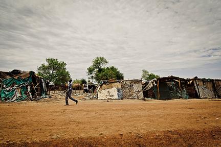 Abyei-town.jpg